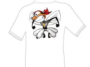 Vinilos y transfers para camisetas y textil en Kinkomas01