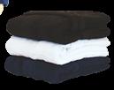 toalla-albornoz11