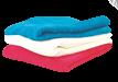 toalla-albornoz12