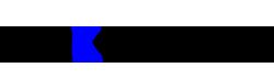 Kinkomas Logo
